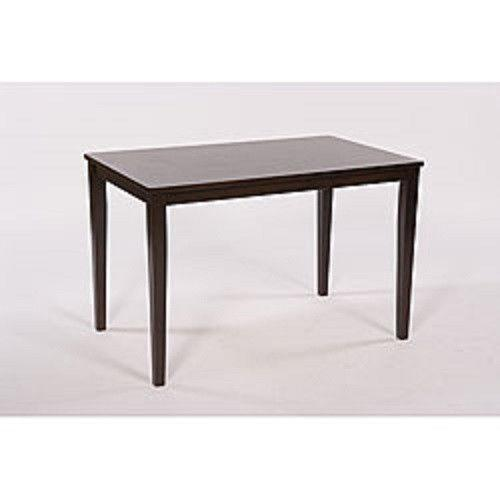 Shaker Dining Table EBay