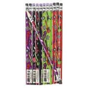 Music Pencils