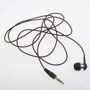 Mono Earphone