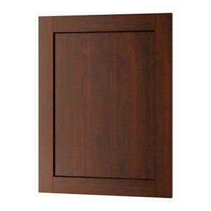 Ikea EDSERUM Door New
