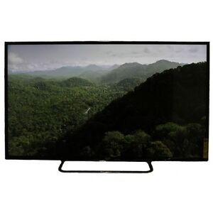 "LED 60"" Android Smart 1080P Sony ( KDL-60W630B )"