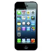 iPhone 4G Unlocked