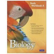 Biology Miller Levine