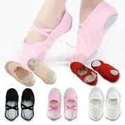 Girls Dance Shoes