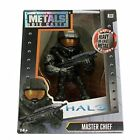 Master Chief Metal Action Figure Action Figures