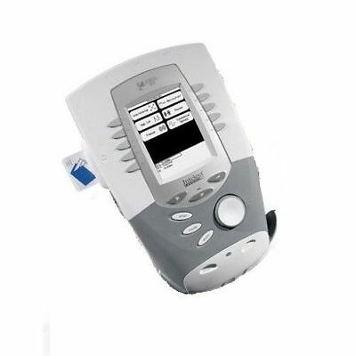 Chattanooga Intelect Legend XT 2-Channel Electrotherapy Unit 2763 NEW