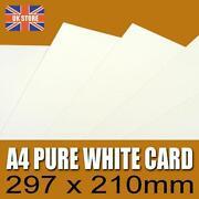 180gsm Card