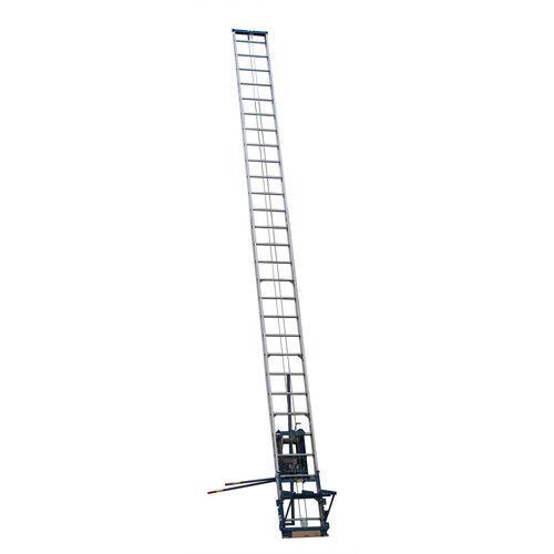 RGC Classic 200 lb. 28ft. Ladder Hoist