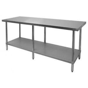 Restaurant Equipment - Used, Kitchen, Supplies | eBay