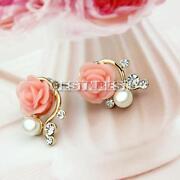 Korean Jewelry
