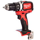 Milwaukee No (Body Only) Cordless Drills