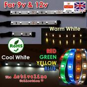 6V LED Strip