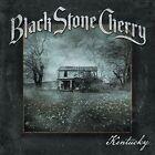 Black Stone Cherry Vinyl Records