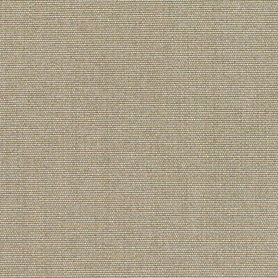 SUNBRELLA INDOOR OUTDOOR UPHOLSTERY FABRIC CANVAS TAUPE 5461 BY THE -