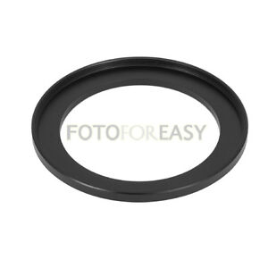 Black-52mm-to-58mm-52mm-58mm-Step-Up-Filter-Ring