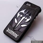 iPhone 5 Mask