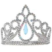 Princess Aurora Crown