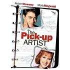 Pick Up Artist DVD