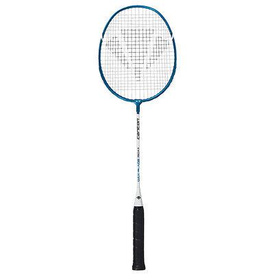 Badminton Weitere Ballsportarten *neu*carlton Aeroblade 2500 Badmintonschläger Racket Strung Federball Aero Blade In Many Styles