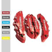 Brembo Calipers VW