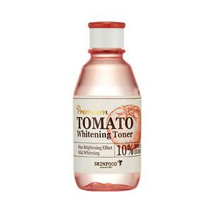 Skinfood-Premium-Tomate-Blanqueamiento-Toner-180ml