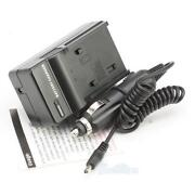 Sony Digital Camera Charger