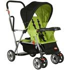 Joovy Infant Double Strollers