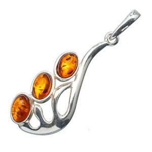 Amber pendant ebay baltic amber pendant mozeypictures Choice Image