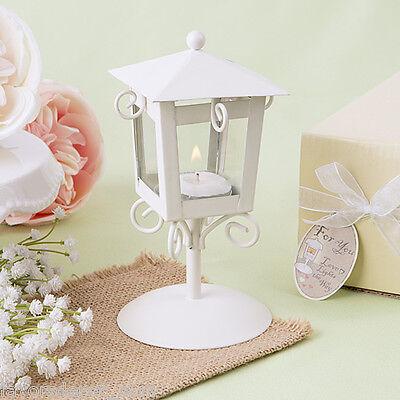 10 Candle Lantern Vintage Candle Lamp Centerpiece ...