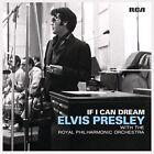 Elvis Presley Classical Vinyl Records