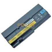 Lenovo X201 Battery