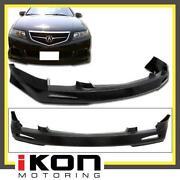 Acura TSX Body Kit