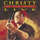 Point Live Vinyl Music Records