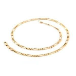 Womens gold necklaces ebay womens gold filled necklace aloadofball Images