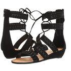 Carlos Gladiator Sandals Women's 7 Women's US Shoe Size