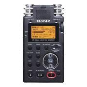 Tascam Multitrack Recorder