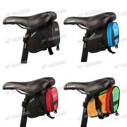 Cycle Saddle Bag