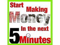Earn £50 per Online Survey. +270 Online Surveys/Tasks Available Everyday. Immediate Jobs