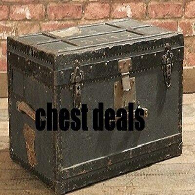 chestdeals