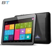 Android 4.1 Tablet 10