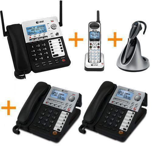 Small Business Phone System Ebay