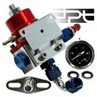 Audi Fuel Pressure Regulator