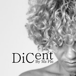dicent_bymzflo