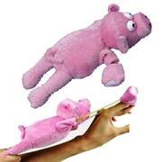 Flying Pig Toy