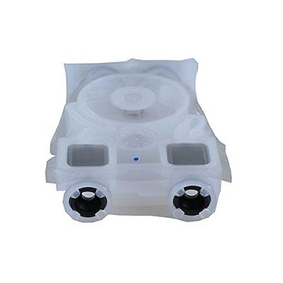 Original Ink Head Damper Valve Assy For Epson Stylus Pro Gs6000 Print Head 1pc
