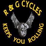 R-N-G Cycles