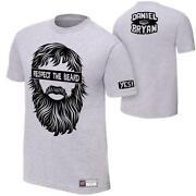 Daniel Bryan Shirt