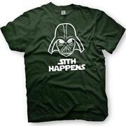 Return of The Jedi T-shirt
