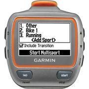 Cycle SAT Nav