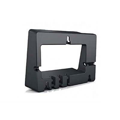 Yealink Mount-sip-t46g - Wall Mount Bracket For Sip-t46g